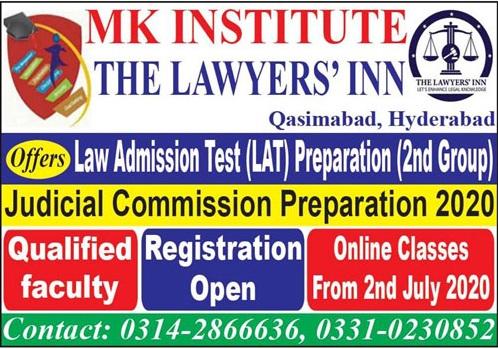 Mk Institute Hyderabad Admissions
