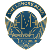 The Lahore Alma Admission Ads