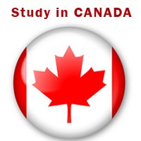 Study In Canada Admission Ads