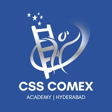 Css Comex Academy Hyderabad Admission Ads