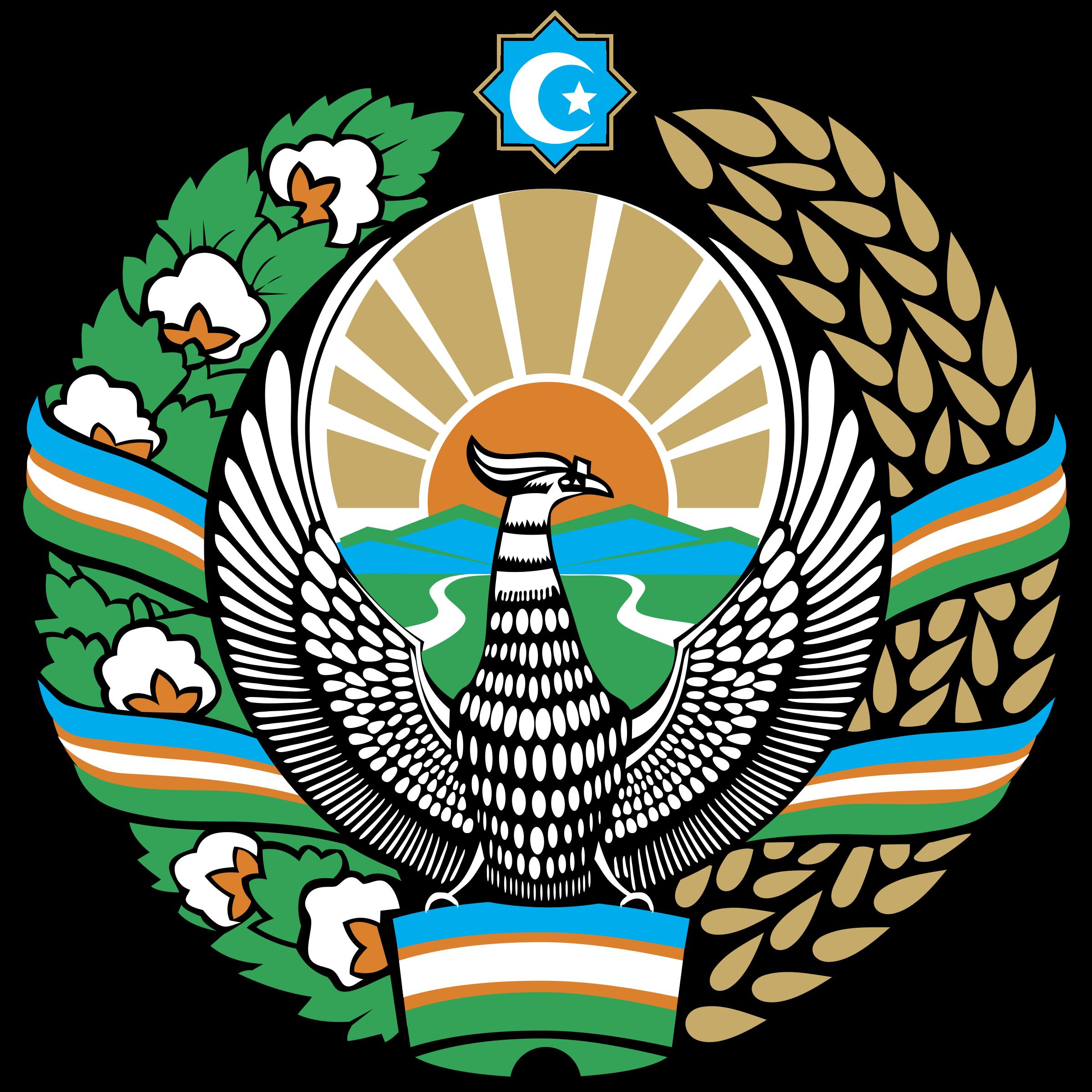 Study In Uzbekistan Admission Ads