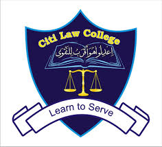 City Law College Admission Ads
