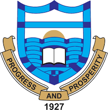 Hailey College Of Commerce University Of The Punjab Admission Ads