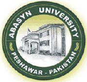Abasyn University Admission Ads