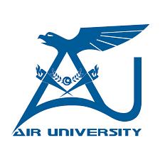 Air University Admission Ads
