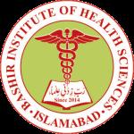Bashir Institute Of Nursing Admission Ads