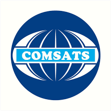 Comsats University Islamabad Admission Ads