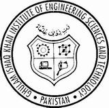 Ghulam Ishaq Khan Institute Of Engineering Sciences & Technology Karachi Admission Ads