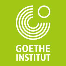 Goethe Institut Karachi  Admission Ads