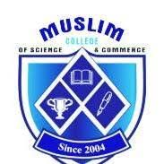 Muslim Group Of Schools & Colleges Admission Ads
