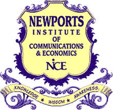 Newports Institute Of Communications And Economics Karachi Admission Admission Ads