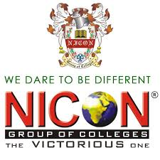 Nicon Group Of Colleges Admission Ads