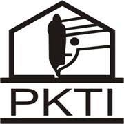 Pakistan Knitwear Training Institute Admission Ads