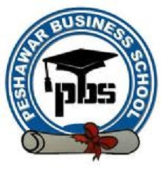 Peshawar Business School Admission Ads