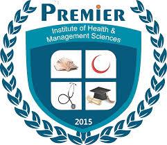 Premier Institute Of Health & Management Sciences Peshawar Admission Ads