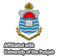 Pse College Lahore Admission Ads