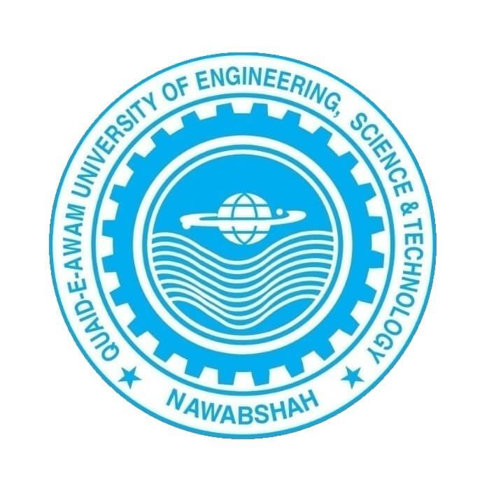 Quaid E Awam University Of Engineering Science & Technology Nawabshah Admission Ads