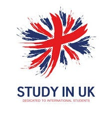 Study In Uk Admission Ads