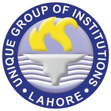 Unique Group Of Institutions Admission Ads