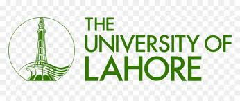 University of Lahore Admission Ads