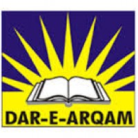 Dar E Arqam Schools Admission Ads