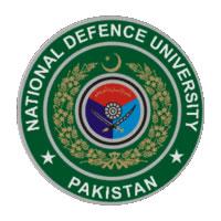 National Defence University Islamabad Admission Ads