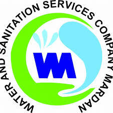 Water & Sanitation Services Company Tenders