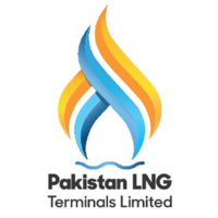 Pakistan Lng Terminals Limited Tenders