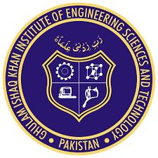 Ghulam Ishaq Khan Institute Of Engineering Sciences & Technology Tenders