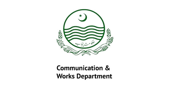 Communication & Works Division Tenders