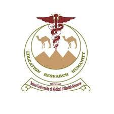 Bolan University Of Medical & Health Sciences Tenders