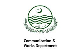 C & W Department Tenders