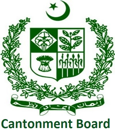 https://paperads.com/tenders/company/cantonment-board_266097 Tenders