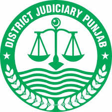 District & Session Court Tenders