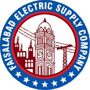 https://paperads.com/tenders/company/faisalabad-electric-supply-company_302934 Tenders