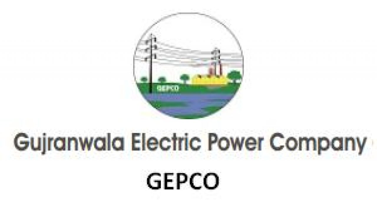 Gujranwala Electric Supply Company Tenders