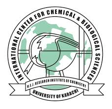 International Center For Chemical & Biological Sciences Tenders