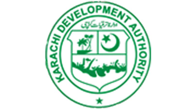 Karachi Development Authority Tenders