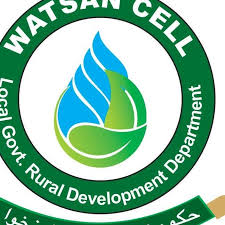 Local Government & Rural Development Department Tenders