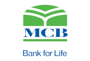 Muslim Commercial Bank Limited Tenders