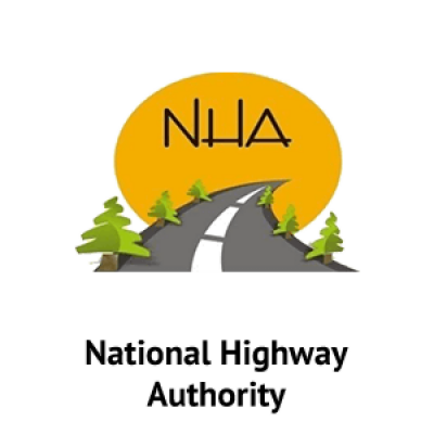 https://paperads.com/tenders/company/national-highway-authority_266150 Tenders