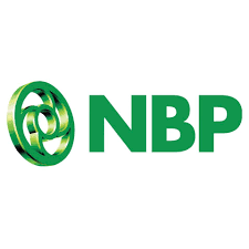 https://paperads.com/tenders/company/national-bank-of-pakistan_265948 Tenders