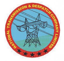 National Transmission & Despatch Company Limited Tenders
