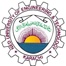 Ned University Of Engineering & Technology Tenders
