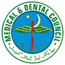 Pakistan Medical & Dental Council Tenders