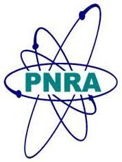 Pakistan Nuclear Regulatory Authority Tenders