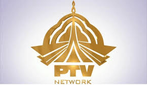 https://paperads.com/tenders/company/pakistan-television-corporation_270261 Tenders