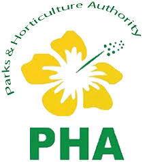 Parks And Horticulture Authority Tenders