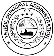 https://paperads.com/tenders/company/tehsil-municipal-administration_274033 Tenders