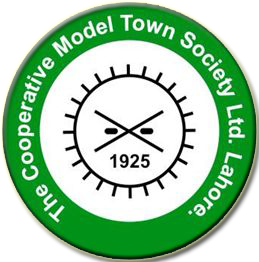 The Cooperative Model Town Society Limited Tenders